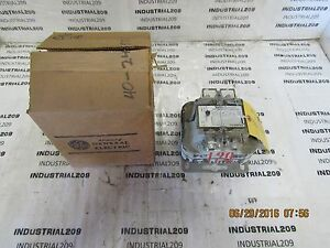 General Electric Potential Transformer Jva 0 Ratio 5 1 760x34g New In Box