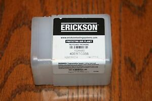 Erickson 40ertc056 9 16 Er40 Single Angle Tap Collet New