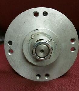 Biro A18360 Lower Bearing Housing Assembly