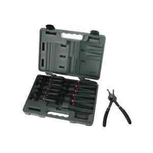 Gearwrench 3495 12 Piece Snap Ring Plier Set