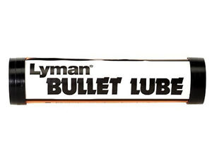 Lyman Ideal Bullet Lube Hollow for LYMANs 4500 series Lubri-sizers # 2857275 New