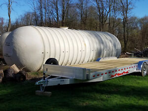 Underground Storm Shelter Storage shipping Container Preppers