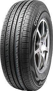 Crosswind Ecotouring 255 70r16 111s Bsw 4 Tires