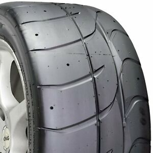 Nitto Nt01 High Performance Tire 225 45r17 91z