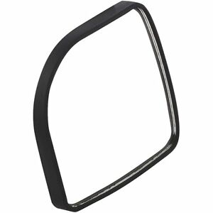 12 Pack Blind Spot Mirror Wide Angle Spot Mirror Ez Install
