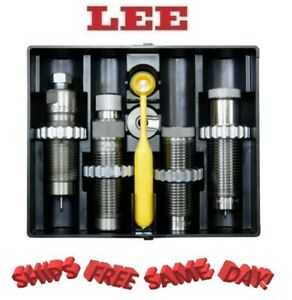 LEE Precision * Ultimate 4 Die Set for 270 Win  *  # 90593  New!
