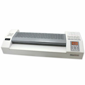 Akiles Pro lam Ultra Xl Extra Large Pouch Laminator