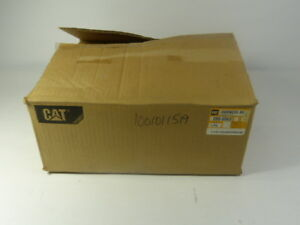 Cat 289 0563 D24m08y12p4752 Wiring Harness New