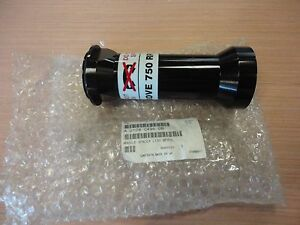 Renishaw Mp700 Inspection Probe Spacer New In Bubble Wrap 150mm Extension