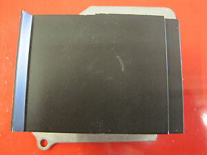 Good Used 68 70 Mopar Dodge Coronet Charger Tachometer Filler Blank Non Ralley