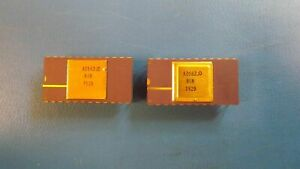 1pc Ad563jd bin Dac Analog Devices 1 ch Current Steering 12 bit 24 pin Cdip