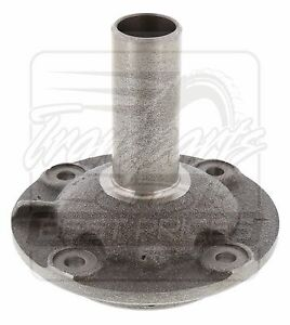Dodge New Process 2wd 4wd Np435 4 Speed Transmission Throw Out Bearing Retainer