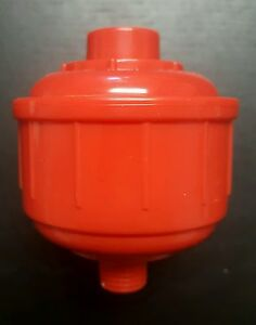 Air Filter Water Trap For Hvlp Paint Spray Gun