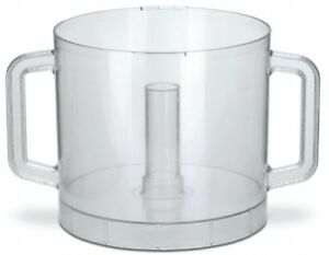 Waring Commercial Fp402 Food Processor Batch Bowl