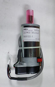 Roland Assy Feed Motor Cj500 540 Sc500 540 545ex Part 7811509000