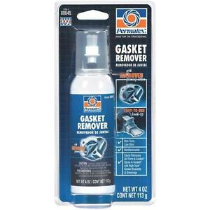 Gasket Remover Case Of 6