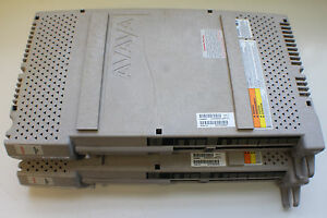 Avaya Partner 308ec Expansion Module For Acs Phone System Refurbished Wrnty