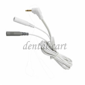 J Morita Root Zx I Probe Cord Cable For Rcm 1 Apex Locator Root Canal Finder