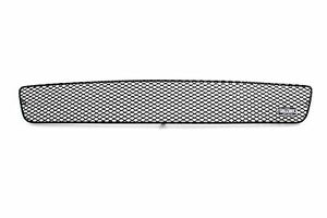 2001 2003 Ford Ranger Edge Grillcraft Black Bumper Grille Mx Series Grill