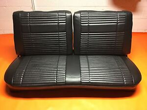Gtx Seats For Sale