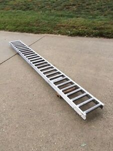 Stainless Steel Gravity Roller Conveyor 12 X 120 Section