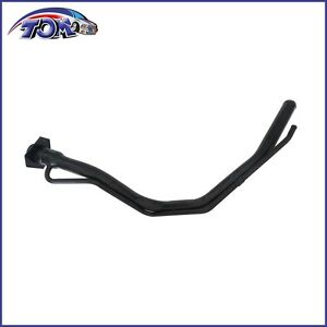 Brand New Fuel Gas Tank Filler Neck For 95 96 Chevy Lumina Monte Carlo