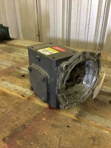 Dayton Speed Reducer 36d46
