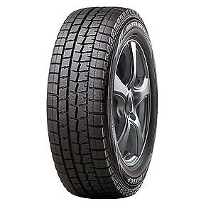 Dunlop Winter Maxx 205 65r16 95t Bsw 2 Tires
