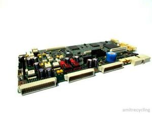Philips Main Board M8050 66401 Intellivue Mp60 Mp70 860 50 Mhz