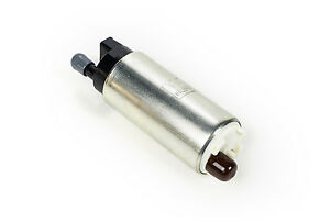 Walbro Gss341 Fuel Pump 255 Lph High Pressure Electric