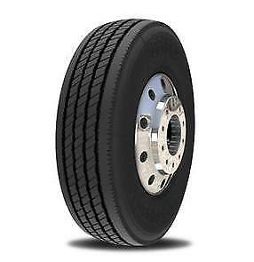 Double Coin Rt600 265 70r19 5 H 16pr 1 Tires