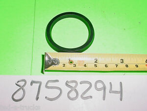 2 Ea Transfer Case Actuator Shaft Seal M54 M809 5 Ton 8758294 2520 00 832 8235