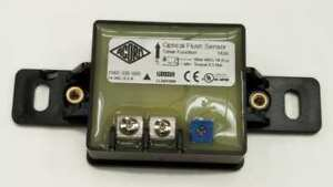 24 Volt Electronic Eye Sensor Includes Built in Timer Acorn 2562 335 000