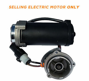 Wabco In Stock | Replacement Auto Auto Parts Ready To Ship ...