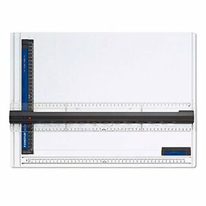 Staedtler Drafting Machine Drawing Board Mars Tecnico A3 Size St661 a3
