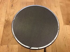25x Dorstener Wire Tech 5 88 Dia 24x110 400 24x110 Frame Stainless Welded Mesh