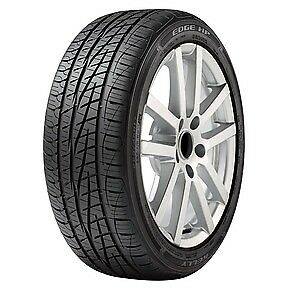 Kelly Edge Hp 205 55r16 91v Bsw 4 Tires