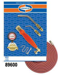 Uniweld Twister 89600 Kit