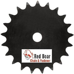 40a40 23 32 Bore A Plate 40 Tooth Sprocket For 40 Roller Chain