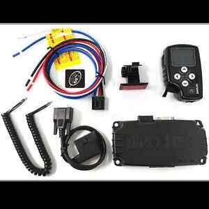 Direclink Proportional Electric Brake Controller