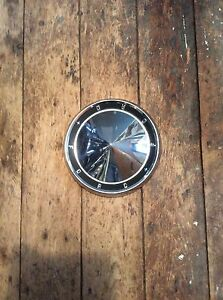 Ford Truck 10 1 2 Dog Dish Poverty Hubcap