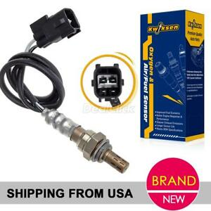 1pc Oxygen O2 Sensor 2 For 2011 Sonata 11 13 Kia Optima 2 4l Calif Gas A T Down