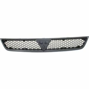 New Grille For Mitsubishi Lancer 2008 2015 Mi1200254