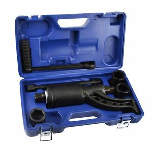 Torque Multiplier Hand Lug Wrench Truck Wheel Nut Remover 1 64 Ratio At89