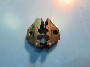 Thomas Betts 5648 D 13 Crimping Die