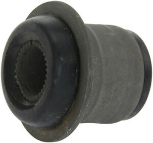 Suspension Control Arm Bushing Premium Steering Front Upper Fits 71 73 Pinto