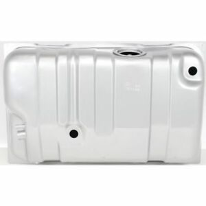 New Fuel Tank For Jeep Cherokee 1986 1996