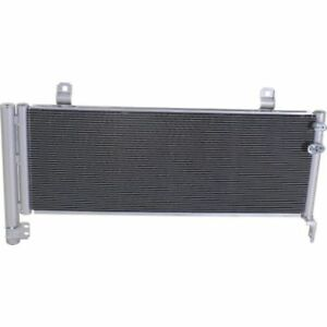 New A c Condenser For Toyota Camry 2007 2011 To3030313