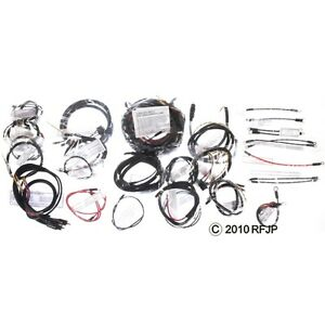 How Much Should It Cost To Replace The Alternator also Jeep Rear Wiper Wiring Harness also Trailer Light Wiring Diagram Printable also 1955 Willys Jeep Wiring Diagram likewise Willys Mb Wiring Diagram. on ford gpw wiring harness