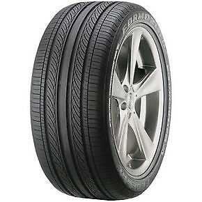 Federal Formoza Fd2 215 50r17xl 95w Bsw 1 Tires